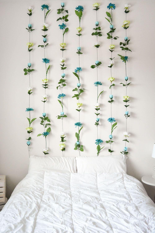 10 Best DIY Wall Decor Ideas in 2018 - DIY Wall Art