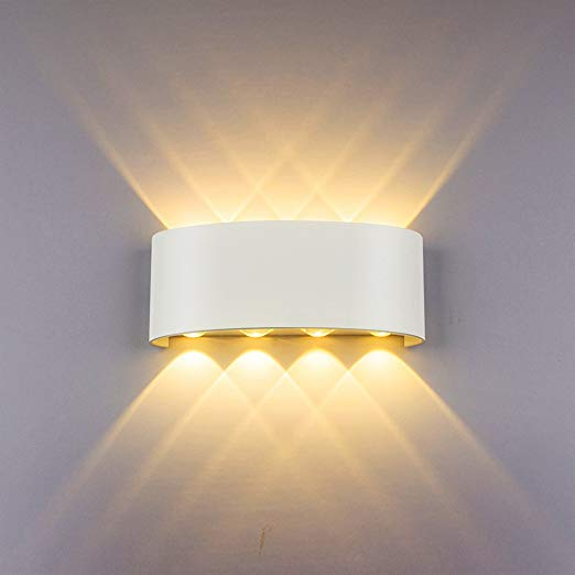 Wall Lamps and plus living room lamps and plus contemporary floor