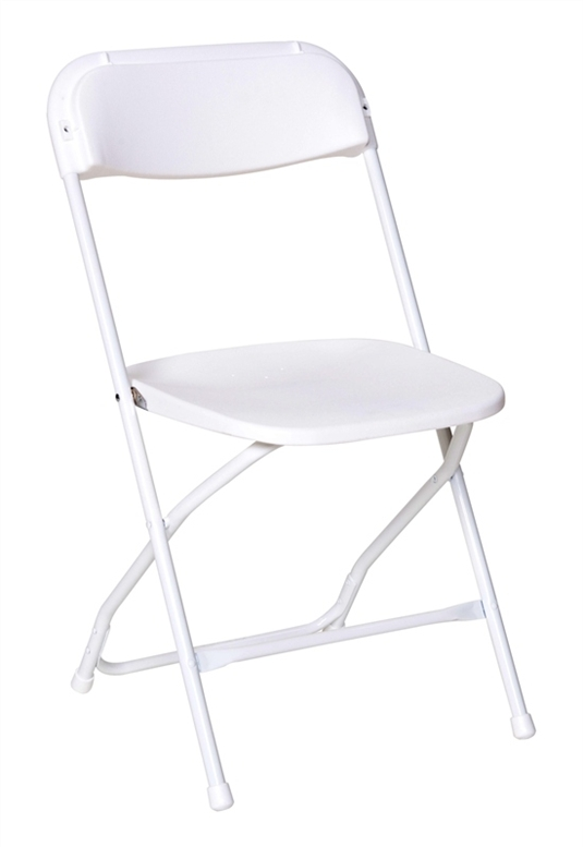 Wholesale Plastic OHIO Folding chair, Folding Chairs, altu003d