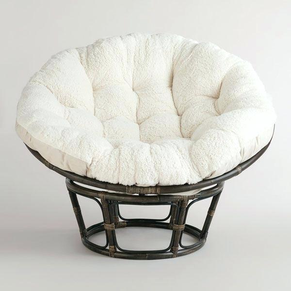 White Comfy Chair Lovely White Comfy Chair Best Ideas About Comfy