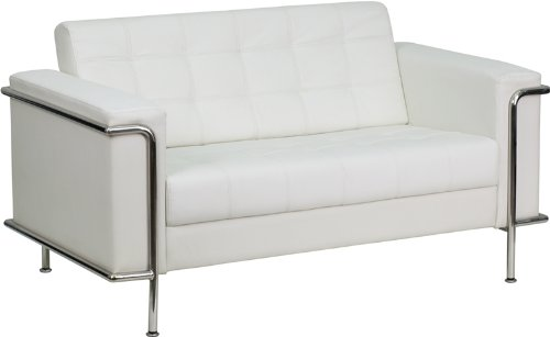Amazon.com: Flash Furniture HERCULES Lesley Series Contemporary