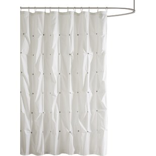 White Shower Curtains | Joss & Main
