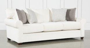 Cameron II Sofa | Living Spaces