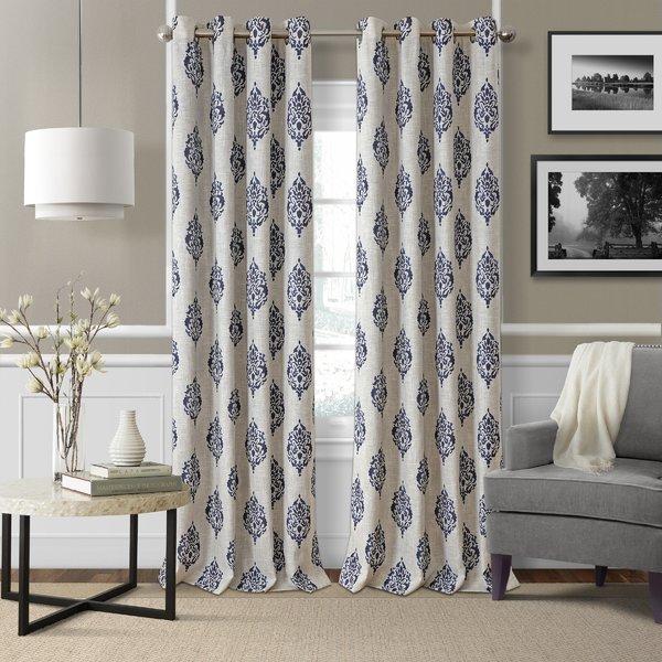 Window Treatments You'll Love | Wayfair