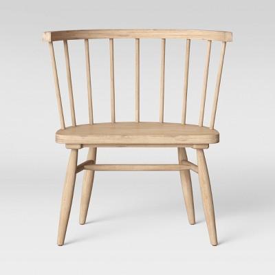 Windsor Chair - Threshold™ : Target