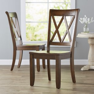 Clear Kitchen & Dining Chairs You'll Love | Wayfair