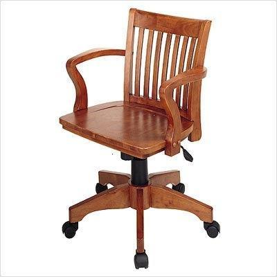 Office Executive Chair - View Specifications & Details by