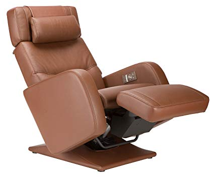 Amazon.com: Human Touch Perfect Chair PC-8500 Fully Upholstered 100