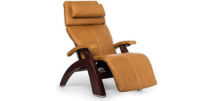 Best Zero Gravity Recliners (March 2019) - Recliner Time
