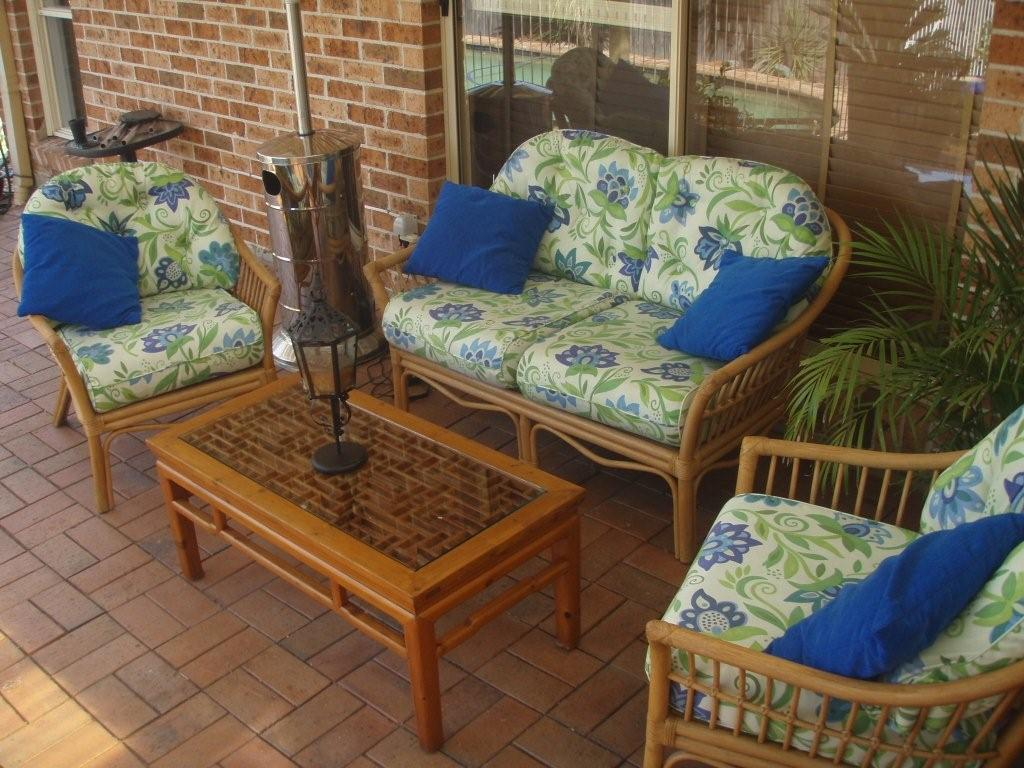 ... outdoor furniture cushions image. full size of ... WUVTUJO