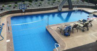 ... recreation wholesale lees summit inground pools image 22 ... BLVZQQW