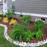 Garden edging ideas that you can rely on