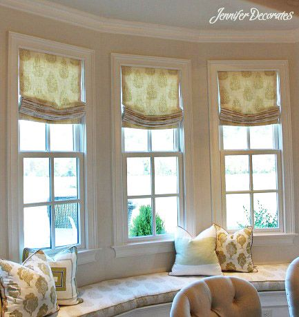 170 best images about window treatment ideas on pinterest | window  treatments, house of turquoise and KMGXZWB