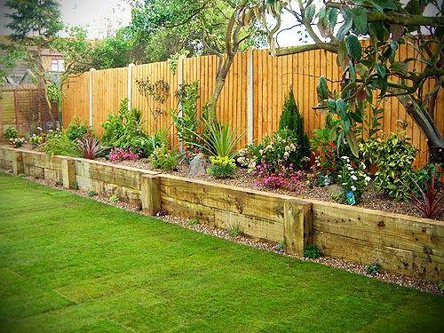 25+ best garden ideas on pinterest | gardening, gardens and backyard garden  ideas DNJBHCS