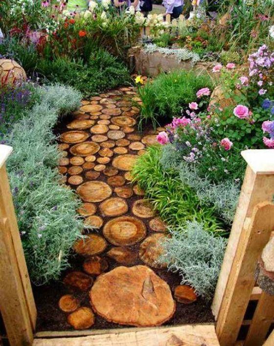 25+ best garden ideas on pinterest | gardening, gardens and backyard garden  ideas RMAHBLE