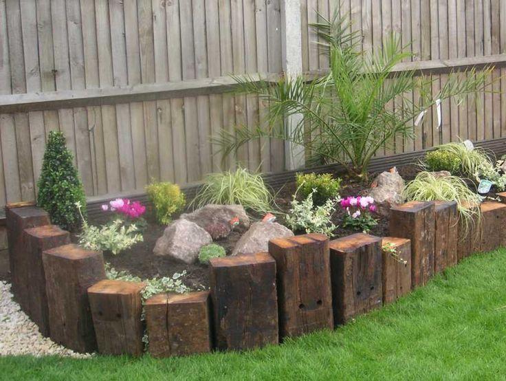 25+ best garden ideas on pinterest | gardening, gardens and backyard garden  ideas TVVPWSR