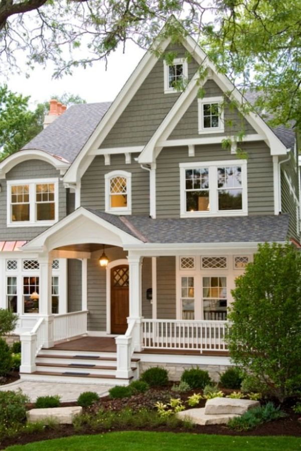 25+ best ideas about exterior house colors on pinterest | home exterior  colors, outdoor IKVBIEC