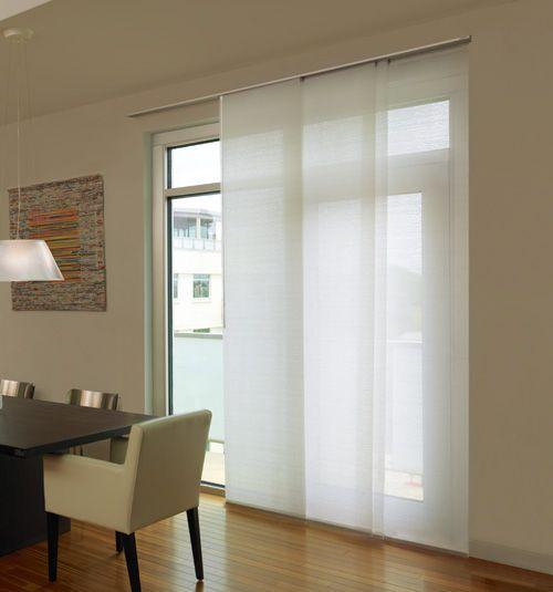 25+ best ideas about patio door blinds on pinterest   blinds for patio doors,  patio doors AEPHWRN