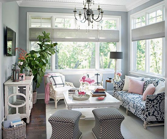 25+ best sunroom furniture ideas on pinterest | screened porch furniture,  sunroom ideas and porch furniture IDVCZVO