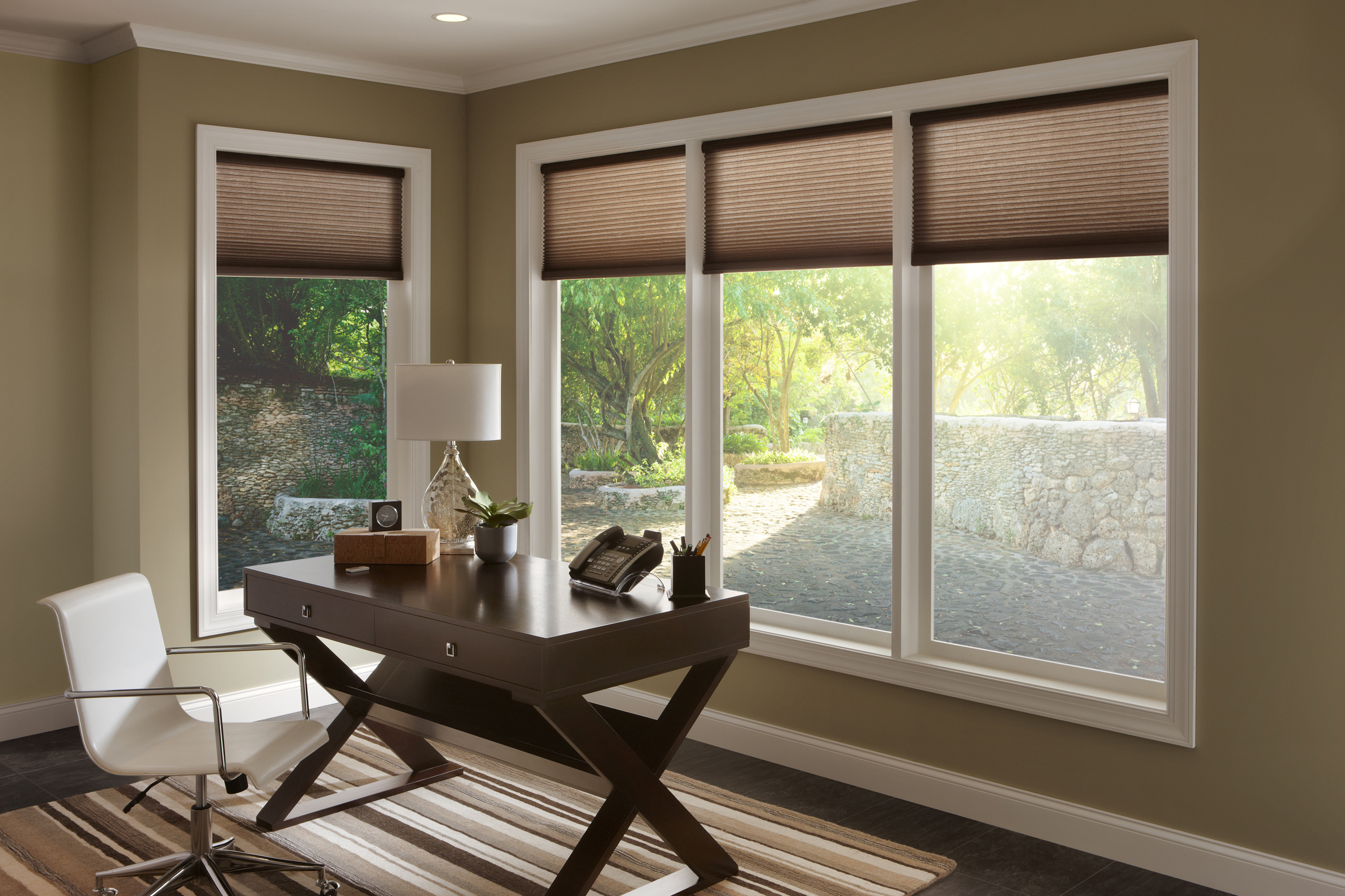 3 reasons to love automatic blinds FUZVOUD