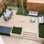 Garden design ideas that you can rely on