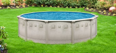 above ground pools weekender plus above ground pool CBPFFYA