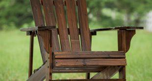 adirondack chairs adirondack chair CGMGAPE