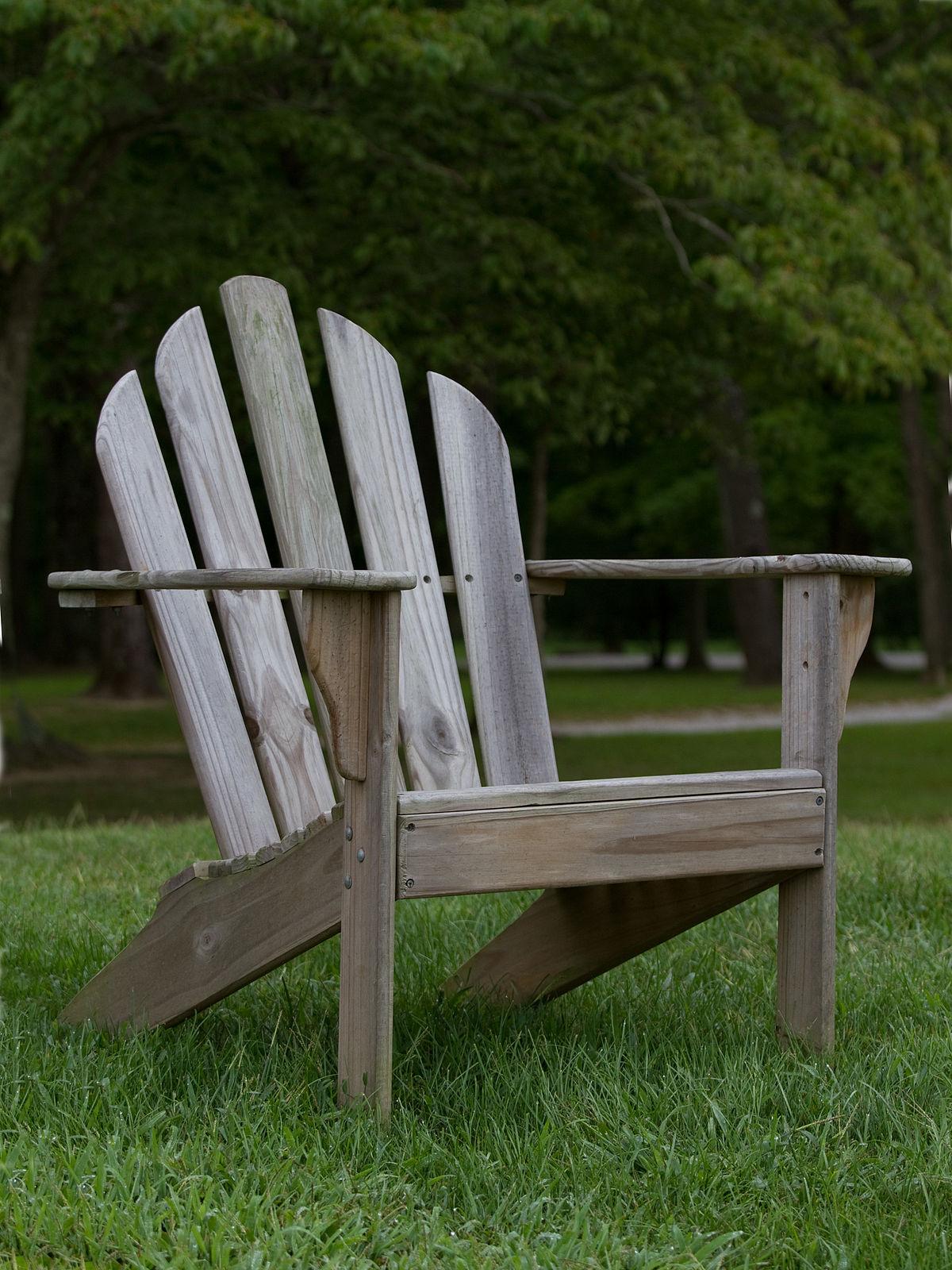 adirondack chairs adirondack chair - wikipedia EBDGDRW