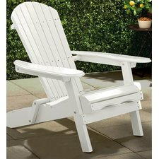 adirondack chairs youu0027ll love | wayfair DJRBLEG