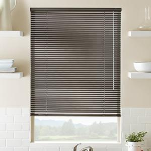 aluminum blinds 1 BLROAZS