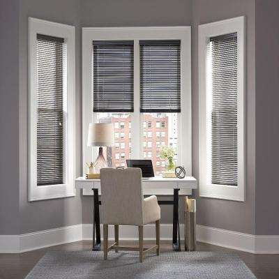 aluminum blinds 1 TSYKNTW