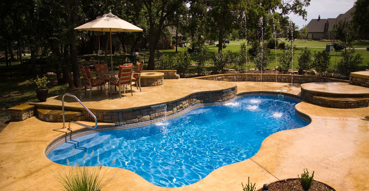 ap fiberglass pools u0026 consulting llc.| fiberglass pool experts CUGADLD