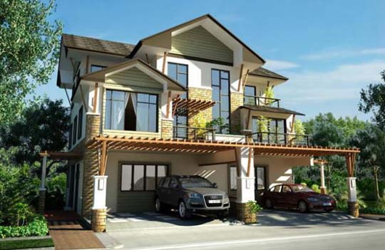 asian exterior house design ideas exotic house interior designs - exterior house  design ideas FTCKZTW
