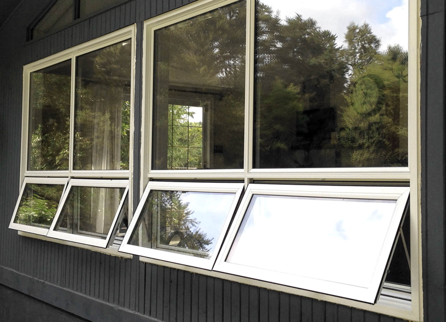 awning window · awning window · awning window ... FBNGZIK