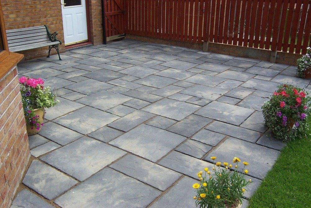 back to: beauty of stone paving slabs ORCRQRO