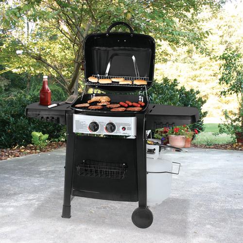 backyard grill MPNKIGD