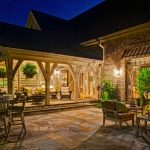 Backyard patio ideas that you can rely on