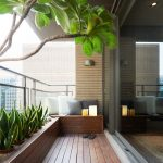 Balcony design basics