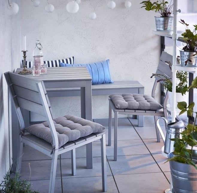 balcony furniture ideas (4) XIKDSVB