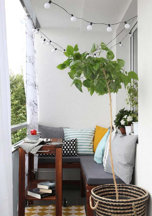 balcony furniture tiny-balcony-furniture-19 MBNZSNZ