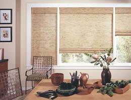 bamboo blinds quick ship bamboo shades details YYXPLOO