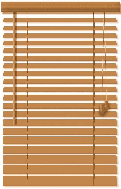 bamboo blinds WKQUAAV