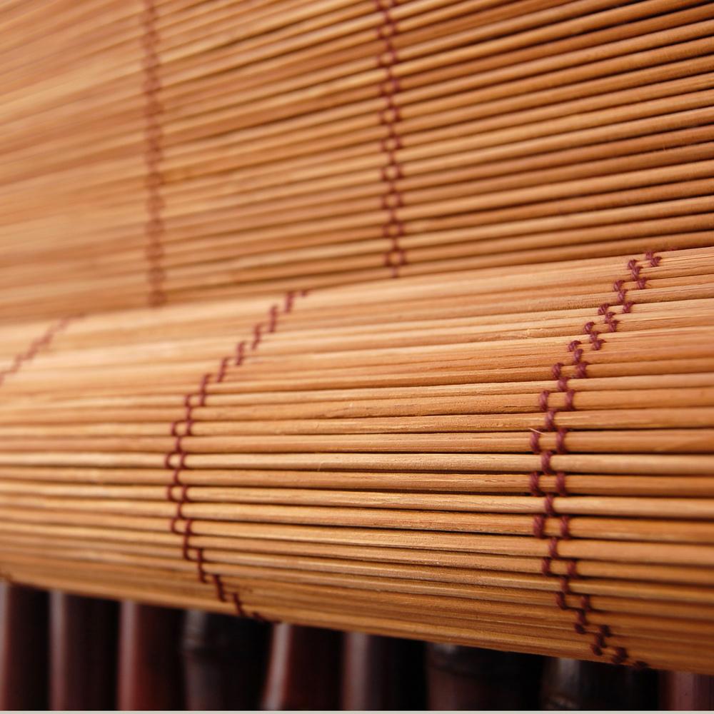 bamboo blinds XLTOSUR