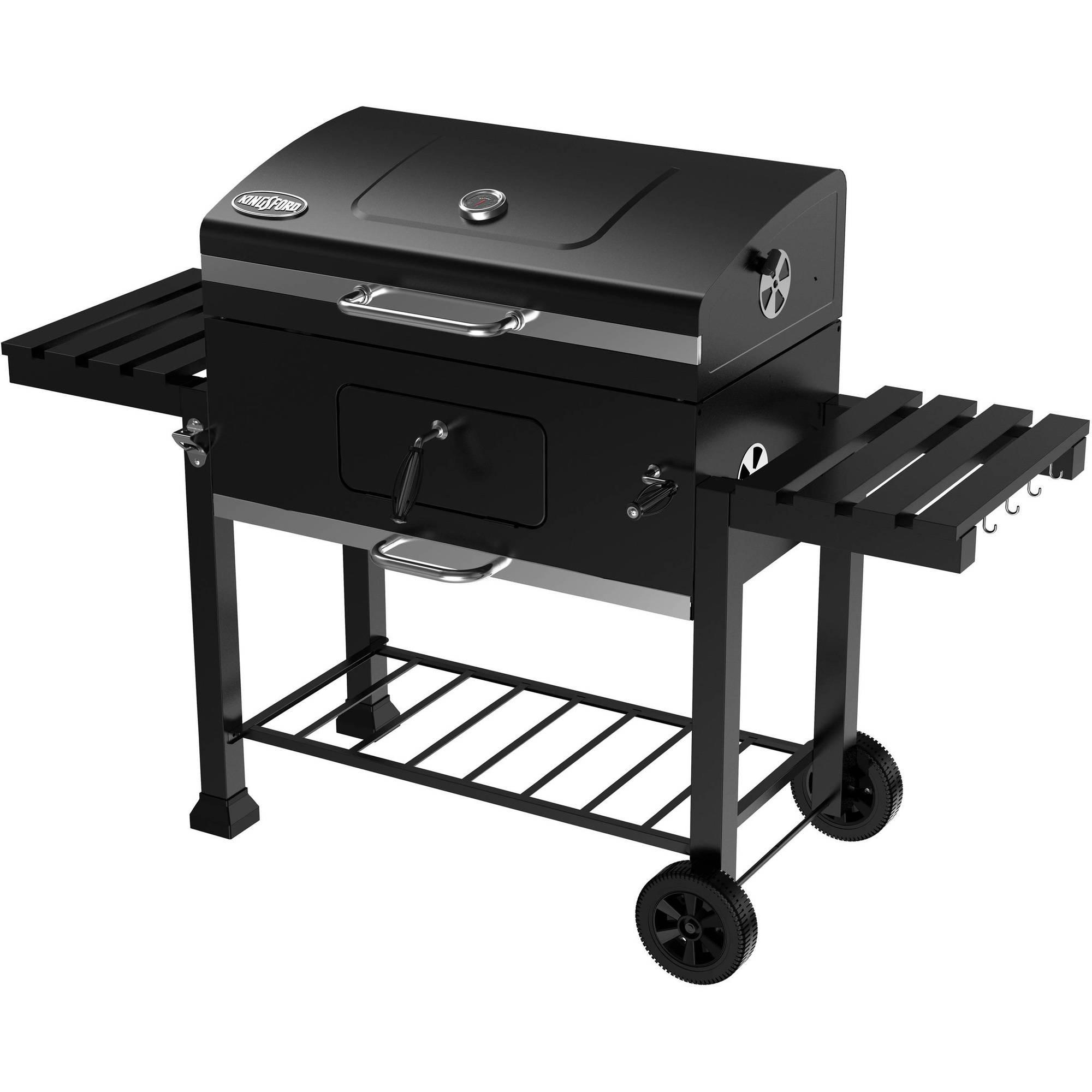 barbecue grill kingsford 32 PKAIGML