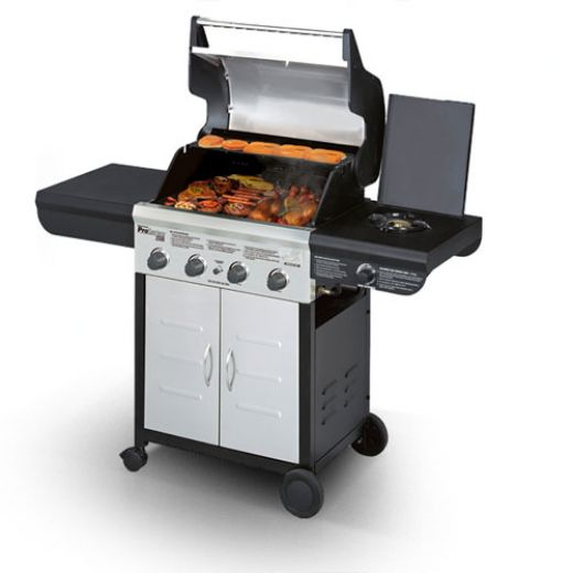barbecue grill summer fun barbecue and grill AKVGFHW