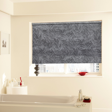 bathroom blinds bathroom roller blinds DOKNLFA