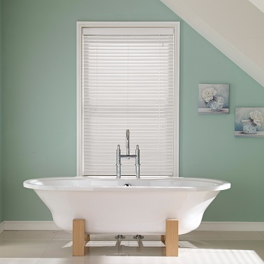 bathroom blinds bathroom wooden blinds EPGAGAY
