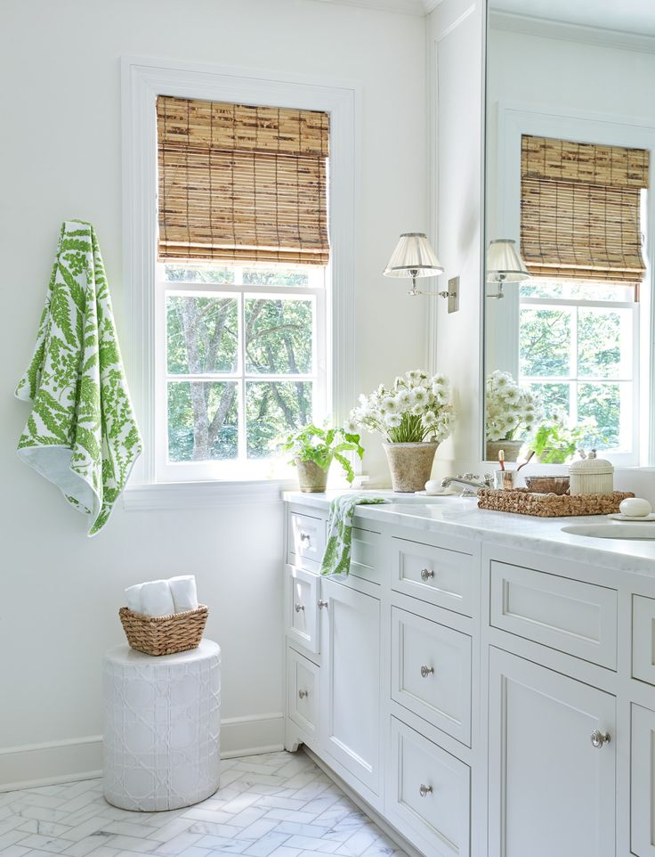 bathroom blinds find this pin and more on b a t h r o o m s. SVNEAUW