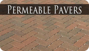 beehive series. ada brick pavers DEJXLPQ
