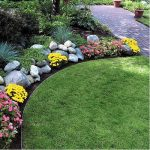 The various uses of Landscape edging
